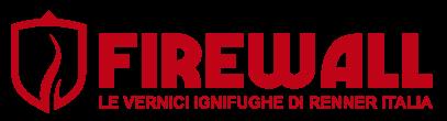 logo_firewall-vernici_ignifughe