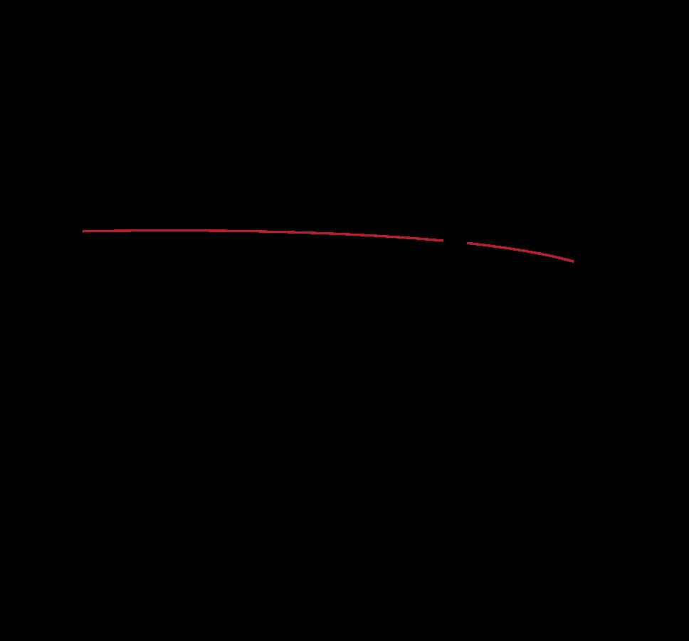 disegno_2_en