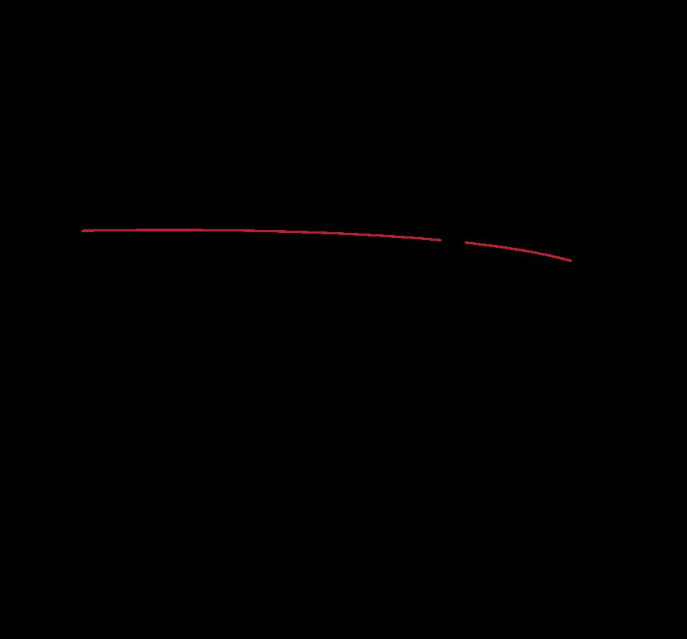 disegno_2_es