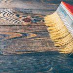 vernici ignifughe per legno