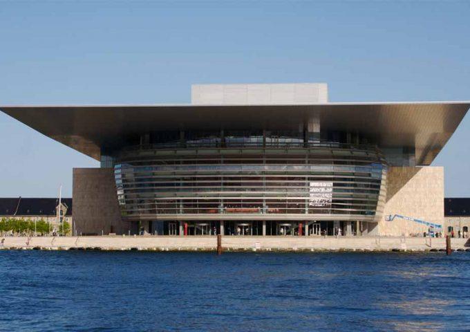 teatro opera copenaghen