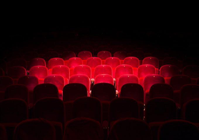 Messa in sicurezza dei teatri