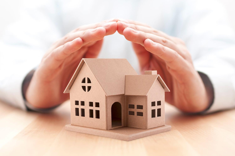 Proteggere la propria casa con le vernici ignifughe per legno