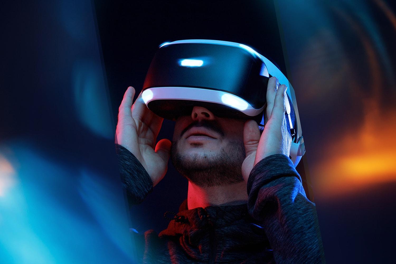 La Realtà Virtuale per allenare i pompieri all'azione